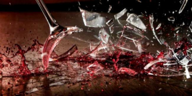 ВОмске раскрыто убийство 11-летней давности