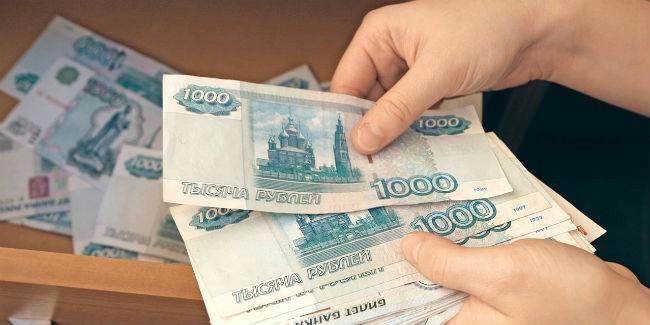 ВОмской области осудили руководителя сельского поселения, которая устроила своего мужа водителем