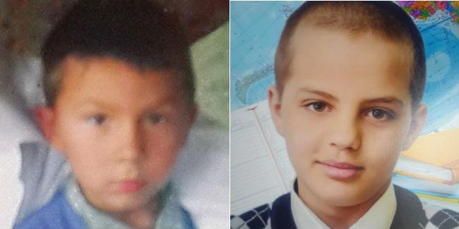 Омские школьники убежали издома из-за конфликта всемье