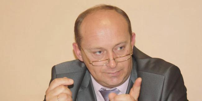 Над экс-министром образования АЛЕКСЕЕВЫМ, отсидевшим вколонии, нависло новое дело