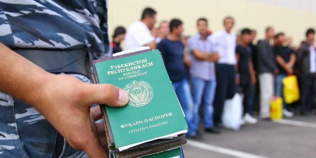 ВОмске директора «Паспортно-визового сервиса» будут судить завзятки