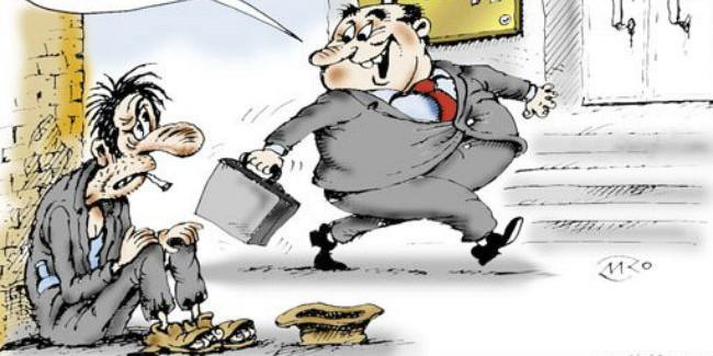 Вбюджет Омской области оплатили  52 млрд  налогов