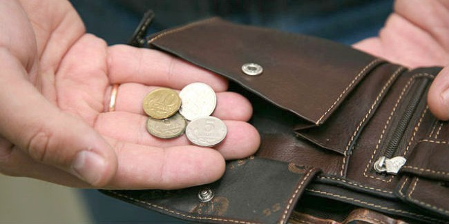 ВОмской области руководителя АТП судят заневыплату заработной платы