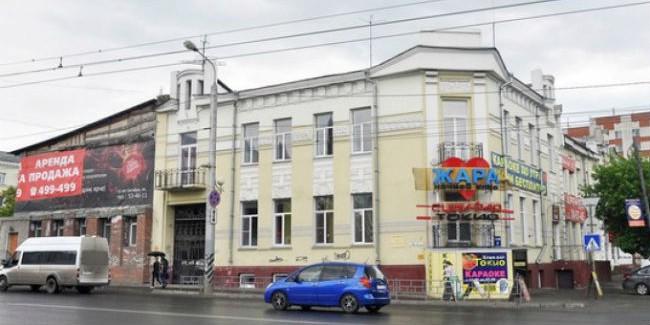 ВОмске будут судить еще одного экс-чиновника городской администрации