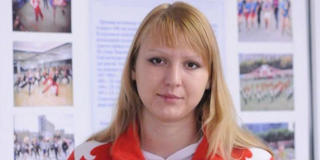 Короткий список допущенных доИгр «паралимпийских атлетов изРоссии» урезали