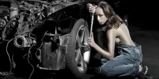 «АвтоВАЗ» отзовет более 7 тыс. Lada XRay