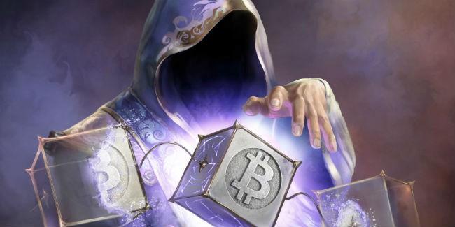 Криптовалютную платформу Bancor ограбили на $13,5 млн