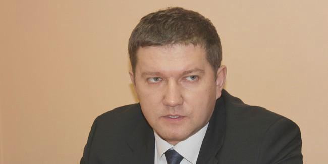 Сберегательный банк иминсельхоз подписали соглашение ольготном кредитовании АПК