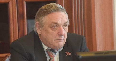 Претенденты вмэры небудут демонстрировать программы развития Омска