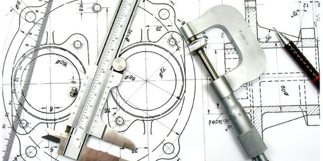 конструкторское бюро технологической оснастки