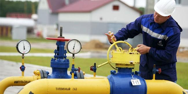 «Газпром межрегионгаз Омск» требует от главы города выплатить долг муниципальных энергетиков