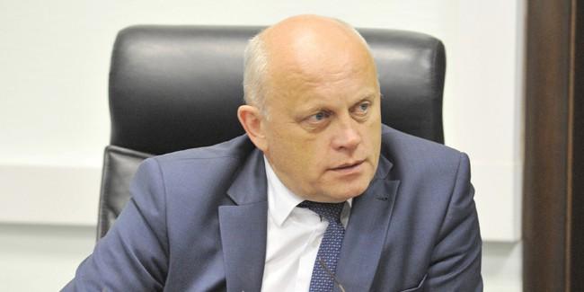 Сергей Левченко возглавил мартовский медиарейтинг глав регионов вСибирском федеральном округе