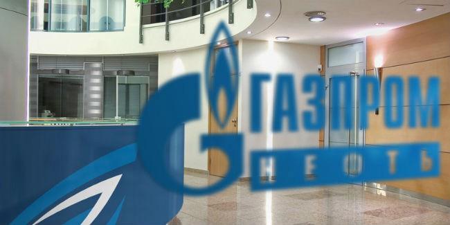 Утверждена программа биржевых облигаций «Газпром нефти» на50 млрд руб