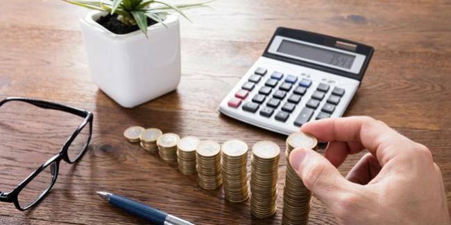 ЦБ порекомендовал банкам привязать кредитные ставки к основной