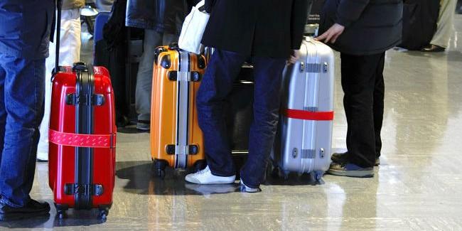 ВОмскую область переехало свыше 4 тыс. иностранцев