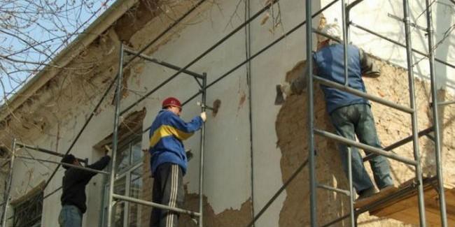 983 млн. руб. истратят накапремонт вОмской области