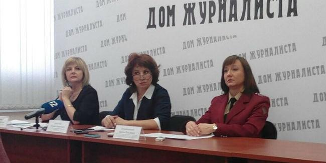 ВОмской области грипп подтвержден пока у12 человек