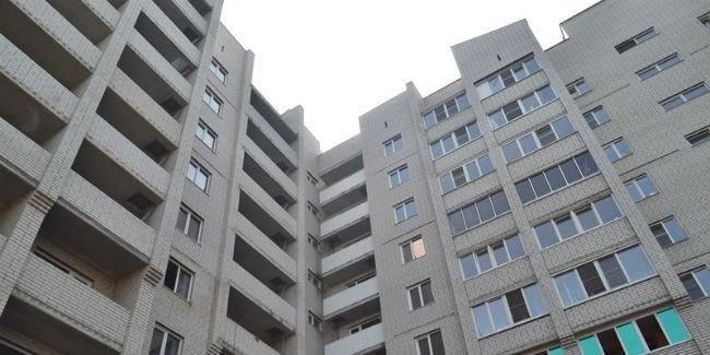 Уфа заняла последнее место по уменьшению цены нажилье среди городов-миллионеров