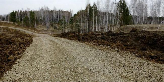 ВОмской области восстановили движение автобусов