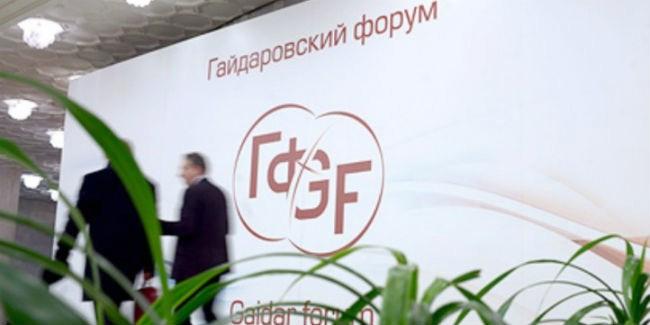 Голикова не видит угрозы наступления в России «нового 1998-го»