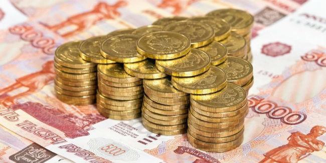 Омский министр сказал, начто потратил 6,8 млрд руб.