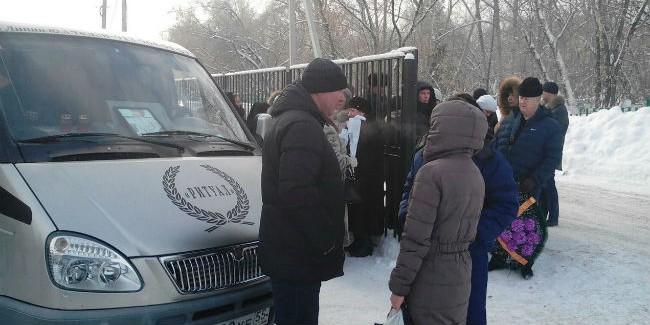 Омский судья, обвинявшийся вполучении миллионной взятки, найден повешенным