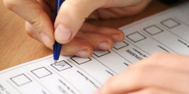 Коммунист Кошару одержал победу навыборах вомском посёлке