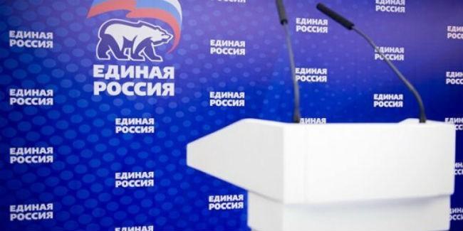 Отказавшийся отборьбы запост главы города Омска Ерошевич пробует пройти вГорсовет