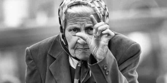 Всередине зимы мордовские пожилые люди получат по5 тыс. руб.