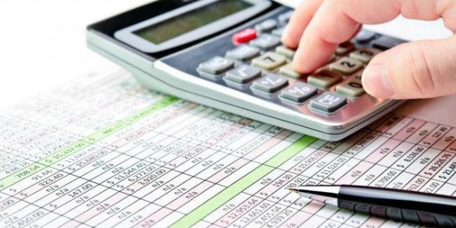 Коммерческая недвижимость вЕкатеринбурге упала вцене на4%