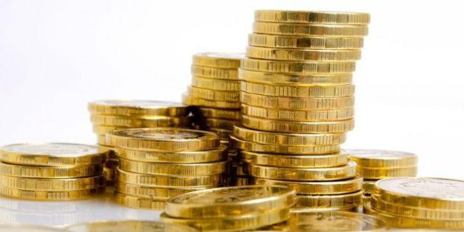 ФНС взыскала 3млрдруб. долгов заполгода