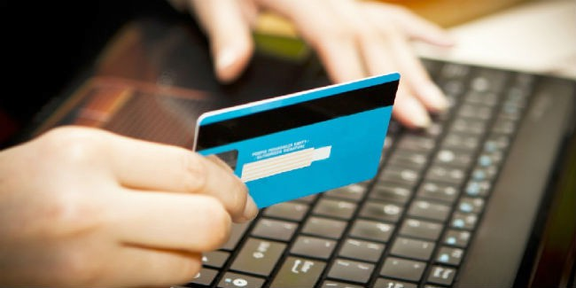 Доля просроченной задолженности поонлайн-займам вСвердловской области составила 16,1%