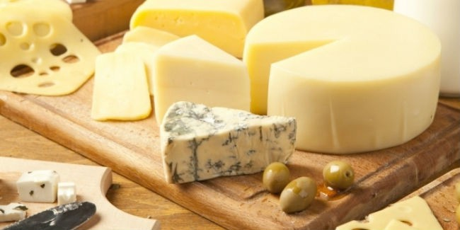 Омская бизнесвумен планирует взяться запроизводство итальянских сыров