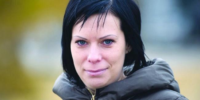 Представительница Российской Федерации выиграла чемпионат Европы пострельбе