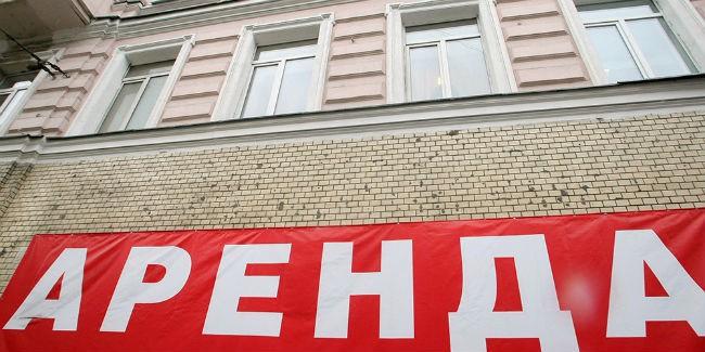 ВОмской области начали собирать рабочую группу для решения вопросов распоряжения №108