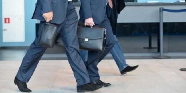 ВОмск наэкономическую конференцию приедут заграничные делегации