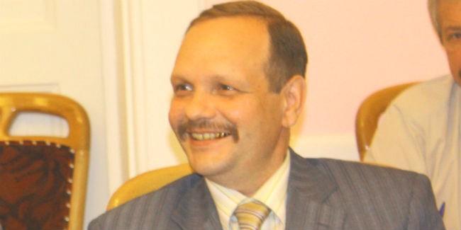 Масана иШипилову сегодня уволят из руководства Омской области