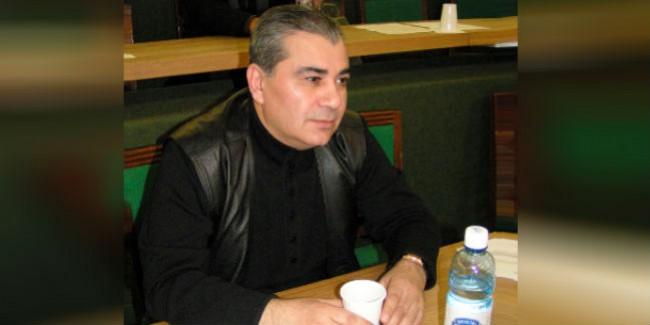 Радик Акопян, обманувший неменее 200 человек, получил семь лет