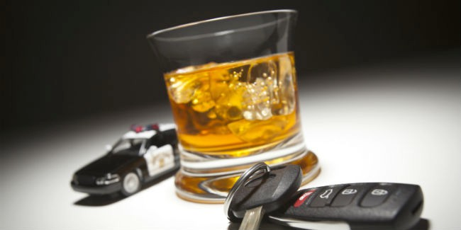 Омского полицейского ДПС сократили за«пьяное» ДТП, вкотором пострадали двое детей