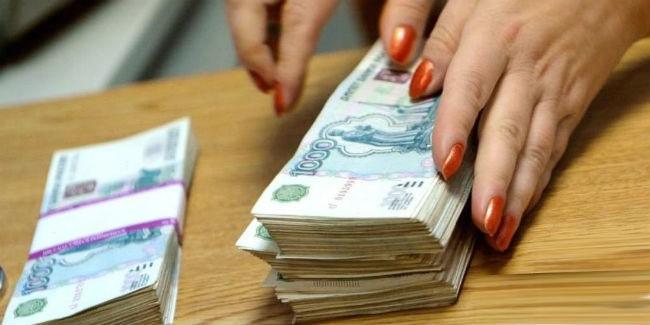Минфин Омской области поведал обюджете 2015-го