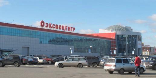 Газпром вложит впарк «Россия— моя история» вОмске 2 млн долларов
