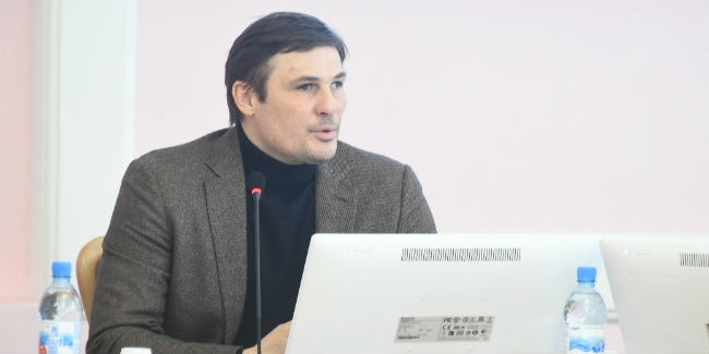Омск нарезали наокруга для 2-х выборных кампаний вГорсовет