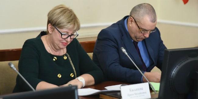 В2015 году вОмске починят 32 дороги