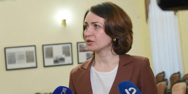 Омский горсовет определится сглавными претендентами напост главы города