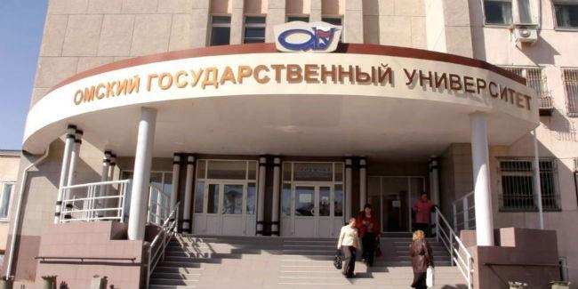 Ставропольский сельскохозяйственный институт - среди первых врейтинге Потанина