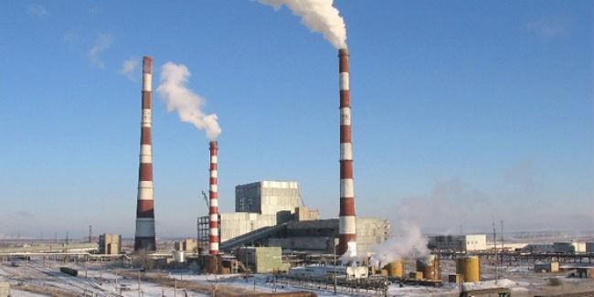 «Тепловая компания» погасила часть задолженности перед «Межрегионгазом»