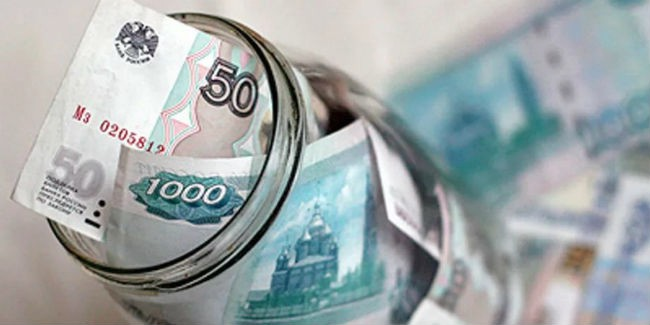 Омскому транспорту выделят еще 100 млн руб.