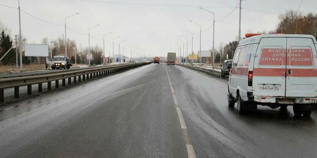 КоДню Победы мэрия Омска отремонтирует дороги, названые вчесть героев войны