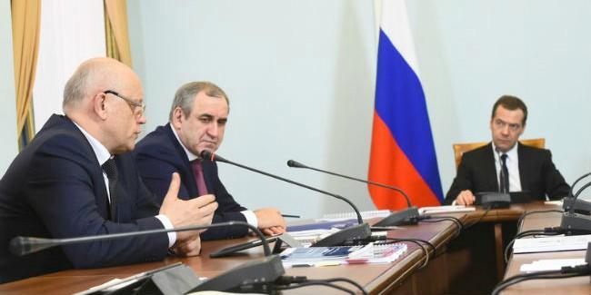 ВОмске народные избранники решили выделить КТОСам еще 44 млн руб.