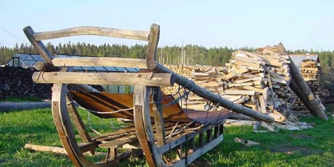 Перед зимой в Омске будут чистить ливневки
